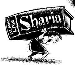 Ilustrace k článku: Šaría diskriminuje nemuslimy aneb jak se vykládá šaría v různých zemích (Velká Epocha)