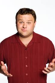 Frank Caliendo and The Dan Band fanclub presale password for show tickets in Frisco, TX