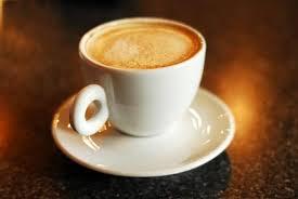 http://t3.gstatic.com/images?q=tbn:vc0fdXmlfcCn3M%3Ahttp://www.mrboo.fr/wp-content/uploads/2007/04/cafe.jpg