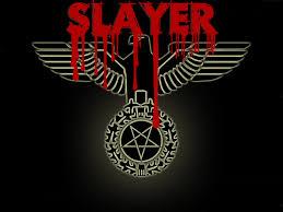 El regreso xD Slayer_Eagle_BLUT