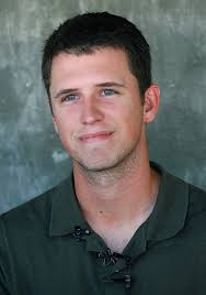 Fresno Grizzlies Buster Posey