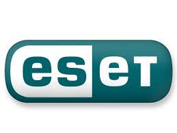 كلنا نعرف اسماء برامج الحماية .. ولكن انعرف معاني اسماءها و مكان انتاجها؟!..إذا تفضل Logo_eset