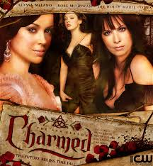 Piper Halliwell Charmed