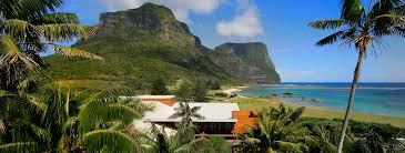 Lord Howe Island - Capella