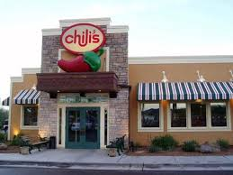 You can send the Chilis gift