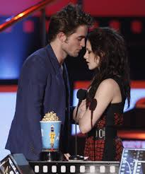 is MTV Movie Awards 2009,