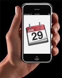 Gioco: Numeriamo le immagini - Pagina 2 Iphone-29-giugno