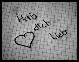 Hab_dich_lieb_by_TerrificGirl.jpg