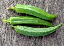 الخضروات okra_22.jpg