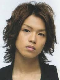 http://t3.gstatic.com/images?q=tbn:wFH_0WoFy5SfEM:http://images1.asianmediawiki.com/images/1/1b/Yuya-takaki.jpg&t=1
