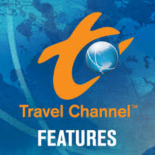 Travel Channel Features - Take