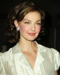 Ashley Judd - More Posters