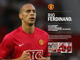Những vấn đề của CLB bóng đá lơp 10a2 Rio-Ferdinand-4