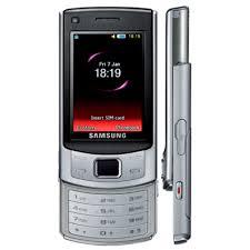 Samsung S7350i