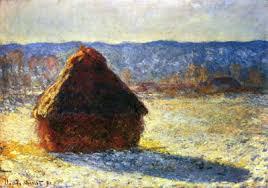 1890-91meule_matin_neige.jpg