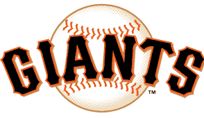 San Francisco Giants Pictures,