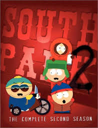 South Park B00008O32J.01.LZZZZZZZ