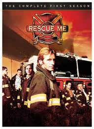 Rescue Me Season 5 Episode