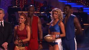 dancing-with-the-stars-2010-