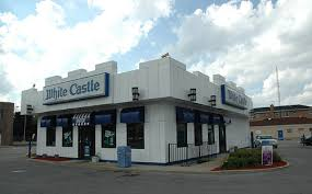 White Castle - Chicago