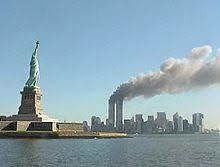 Statue of Liberty - Wikipedia,