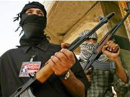 Novým vůdcem jemenské Al-Kajdy je bývalý vězeň z amerického Guantánama (idnes)