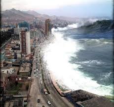 external image tsunami_sm.jpg