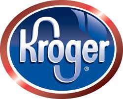 If youre on Twitter, Kroger