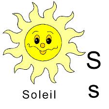 23/05/2010 dans METEO DU JOUR lettre-s-comme-soleil