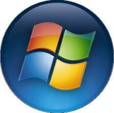 WINDOWS SERVER Vista%2520Circle%2520Logo