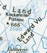"Was sagt die Zahl 666,  ""ווו"" /Waw ו Waw ו Waw ו wirklich aus?!   Sverschwoerbild71"