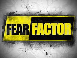 Fear Factor İzle