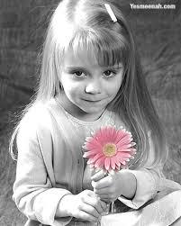 صور ابيض اسود childphoto111.jpg
