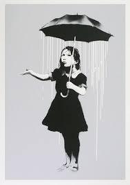 Banksy: Nola