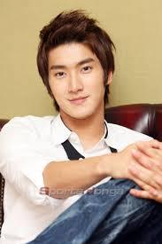 Super Junior Images?q=tbn:xHhrMf-aRaMUcM::&t=1&usg=__eZVnpJYs9mMqv5dZ6GFlHiDcBno=