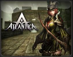http://t3.gstatic.com/images?q=tbn:xHrDalZd4EKwDM:http://www.fileplanet.com/promotions/mmoclub/images/atlantica_mmo.jpg