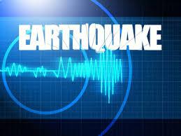 earthquake,gempa,