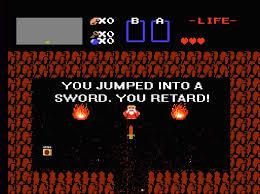 i wanna be the guy!!!!!!!!! Swordx