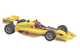 formula Indy car