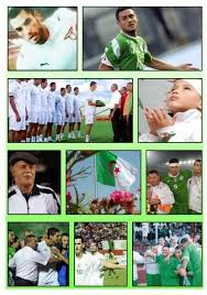 صور المنتخب الوطني