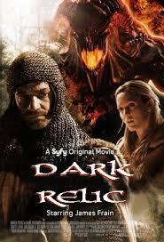 فيلم الرعب Dark Relic 2010 مترجم عربي - مشاهدة مباشرة اون لاين