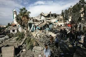 صور من دون تعليق Gaza2