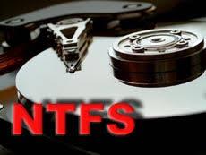 ntfs-logo.jpg