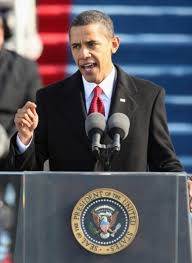 Full text of President Barack