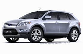 سيارة فورويل نسائية (استشارة)؟؟؟ 2011-Ford-Edge-3.jpg
