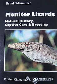 http://t3.gstatic.com/images?q=tbn:xhTTEmv7gef-GM:http://www.herpshop.com.au/pictures/hs_BookMonitorLizards