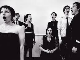 Arcade Fire � Free listening,