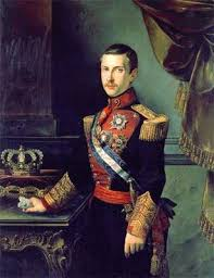 Generales, Coroneles, Jefes de tu Ejercito; Don_Francisco_de_As%C3%ADs
