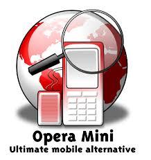 opera mini handler, Opera mini modif terbaru, opera mini 4.2 handler, Opera Mini handler terbaru, DOWNLOAD