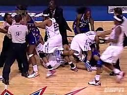 for the Tulsa WNBA Team�
